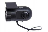 Маленький видеорегистратор автомобильный видеорегистратор мороз